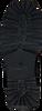 Schwarze VERTON Schnürboots 11.121.6514   LAST TIMBER  - small
