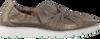 Taupe MARIPE Slipper 26644 - small