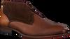 Cognacfarbene VAN LIER Business Schuhe 1859105 - small