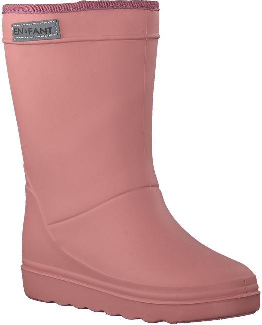 Rosane ENFANT Gummistiefel THERMO BOOT  - large