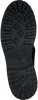 Schwarze HIP Schnürschuhe H1686  - small