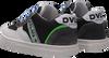 Graue DEVELAB Sneaker low 41495  - small