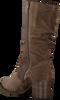Taupe GABOR Stiefeletten 894  - small