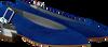 Blaue MARIPE Sandalen 26476 - small