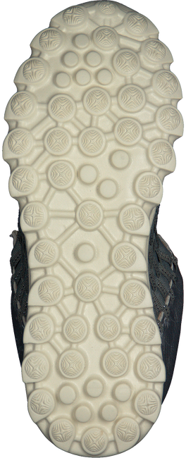 Graue ROCK SPRING Sneaker ORLANDERO - large