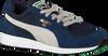 Blaue PUMA Sneaker RS-1 OG  - small