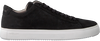 Schwarze BLACKSTONE Sneaker low RM50  - small