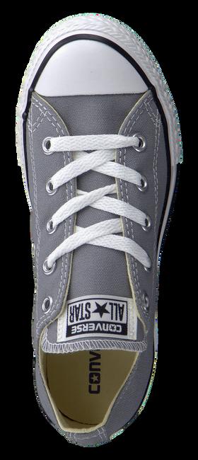 Graue CONVERSE Sneaker AS SEAS OX KIDS - large