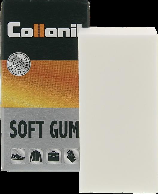 COLLONIL Reinigungsspray 1.90003.00 - large
