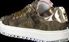 Grüne HIP Sneaker H1108 - small