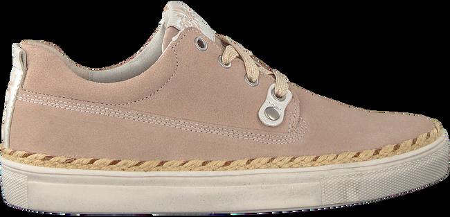 Rosane BRAQEEZ Sneaker 418235 - large