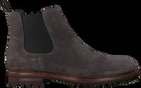 Graue BLACKSTONE Chelsea Boots UG23  - medium