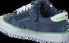 Blaue VINGINO Sneaker DAVE LOW 97 - small
