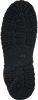 Cognacfarbene SHABBIES Stiefeletten 181020130 - small