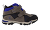 Braune TIMBERLAND Sneaker TRAIL FORCE WP - small