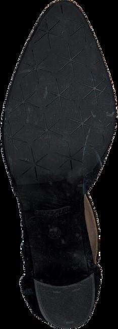 Schwarze NOTRE-V Pumps 45239  - large
