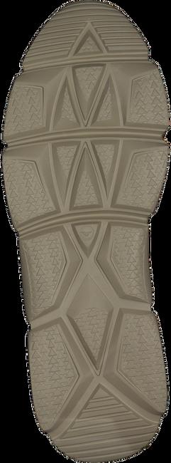 Graue COPENHAGEN FOOTWEAR Sneaker low CPH41  - large