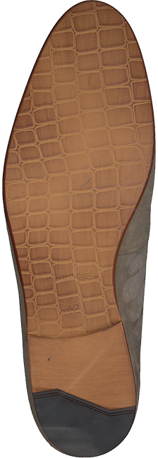 Taupe VRTN Loafer 9262  - large