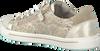 Beige NERO GIARDINI Sneaker 30002 - small
