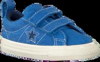 Blaue CONVERSE Sneaker ONE STAR 2V OX  - medium