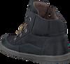 Blaue BUNNIES JR Sneaker SJIMMIE STOER - small