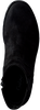 Schwarze GABOR Stiefeletten 804  - small