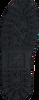 Braune DUBARRY Langschaftstiefel ROSCOMMON - small