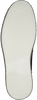 Blaue VRTN Espadrilles 9929  - small