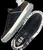 Blaue GAASTRA Sneaker low WALLACE  - small