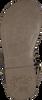 Weiße GIOSEPPO Sandalen H48854  - small