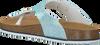 Blaue DEVELAB Zehentrenner 48122 - small