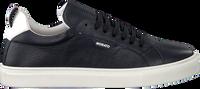 Blaue ANTONY MORATO Sneaker low MMFW01248  - medium