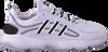 Lilane ADIDAS Sneaker low HAIWEE W  - small