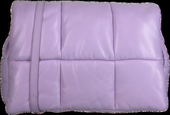 Lilane STAND STUDIO Handtasche WANDA CLUTCH BAG  - large
