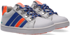 Weiße BUNNIES JR Sneaker low PUK PIT  - small