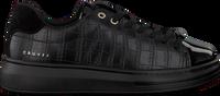 Schwarze CRUYFF CLASSICS Sneaker low PACE  - medium