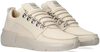 Beige NUBIKK Sneaker low ROQUE ROYAL  - small