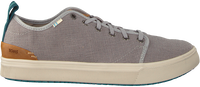 Graue TOMS Sneaker TRVL LITE LOW MEN  - medium
