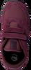 Rote NEW BALANCE Sneaker KE420 KIDS - small