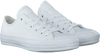 Weiße CONVERSE Sneaker CHUCK TAYLOR ALL STAR OX WOMEN - small