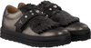 Graue UNISA Sneaker FAS_MD - small