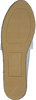 Weiße KANNA Espadrilles 19KV80000  - small