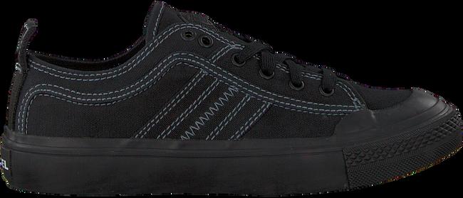 Schwarze DIESEL Sneaker S-ASTICO LOW LACE - large
