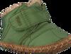 Grüne TOMS Babyschuhe CUNA - small