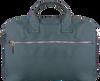 Blaue MYOMY Laptoptasche MY PHILIP BAG BUSINESS  - small