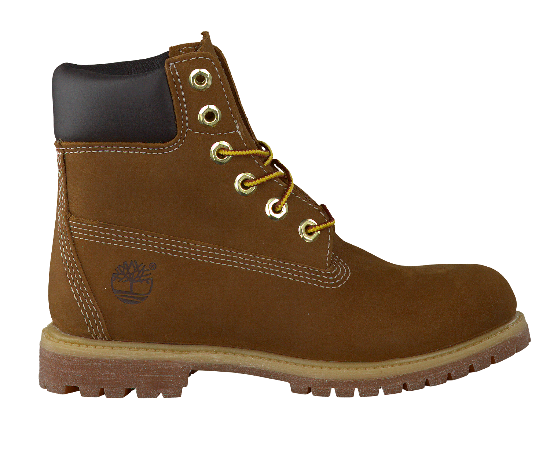 braune timberland ankle boots 6in prem rust jetzt im. Black Bedroom Furniture Sets. Home Design Ideas