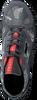 Graue CRUYFF CLASSICS Sneaker CATORCE  - small