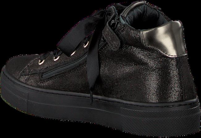 Schwarze OMODA Sneaker 577 - large