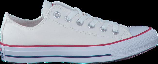 Weiße CONVERSE Sneaker OX CORE D - large