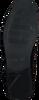 Schwarze TANGO Stiefeletten PLEUN FAT 52 - small